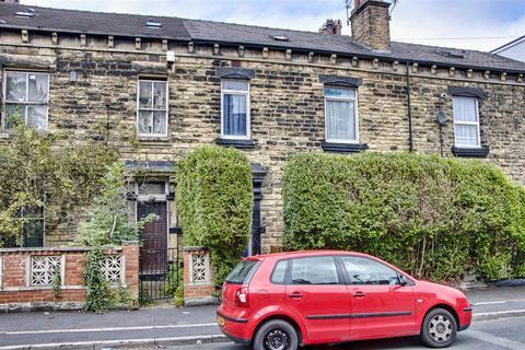 5 bedroom terraced house for sale - Laurel Terrace, Armley