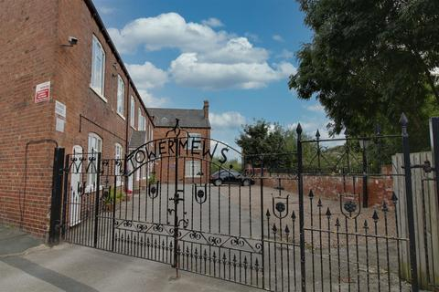 2 bedroom apartment for sale - Tower Lane, Armley