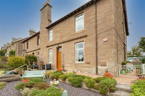 2 bedroom flat for sale - Oakbank Road, Perth