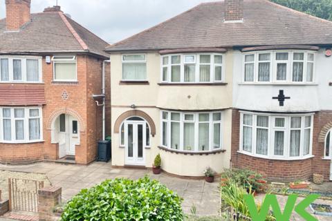 3 bedroom semi-detached house for sale - Slaithwaite Road, West Bromwich, B71