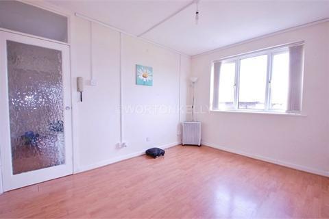 1 bedroom apartment to rent - Phoenix Court, West Drive, BIRMINGHAM, B5
