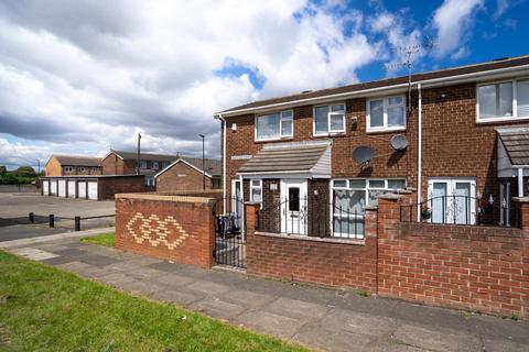 2 bedroom house to rent - Watford Close, Sunderland