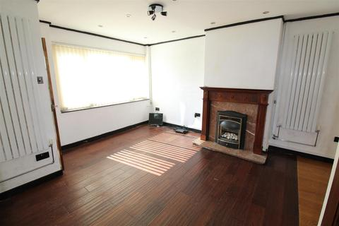 3 bedroom townhouse to rent - Derwent Close, Horwich, Bolton