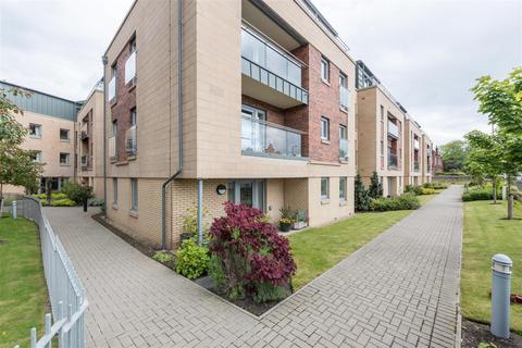 1 bedroom apartment for sale - Lyle Court, 25 Barnton Grove, Edinburgh, EH4 6EZ