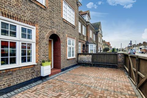 3 bedroom maisonette for sale - Lordship Lane, London