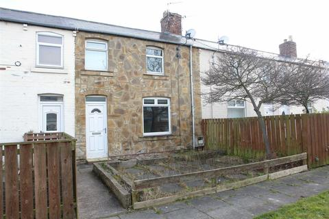 2 bedroom terraced house to rent - Chapel Place, Seaton Burn, Newcastle Upon Tyne