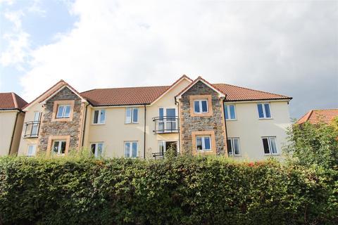 2 bedroom retirement property for sale - Bath Road, Longwell Green, Bristol