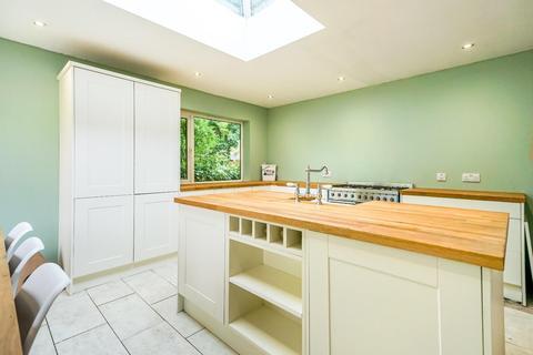 3 bedroom semi-detached bungalow for sale - Runswick Avenue, Acomb, York