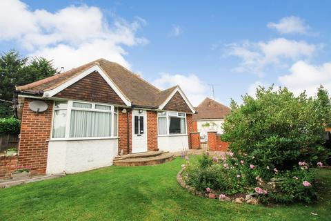 3 bedroom chalet for sale - Royal Avenue, Calcot, Reading, RG31