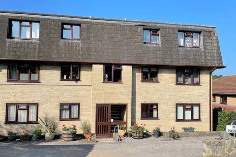 2 bedroom ground floor flat for sale - Wincanton, Somerset, BA9