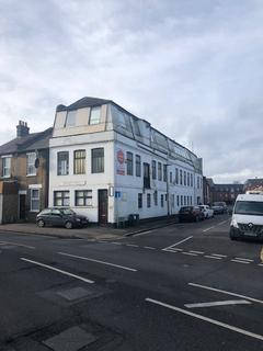 Office to rent - College Road, Bromley BR1