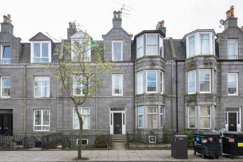 1 bedroom flat to rent - Union Grove, City Centre, Aberdeen, AB10