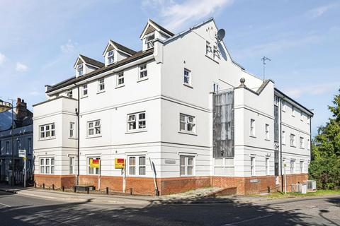 2 bedroom flat for sale - Banbury,  Oxfordshire,  OX16