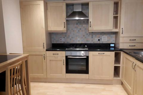 1 bedroom flat for sale - Chart House, Hartlepool