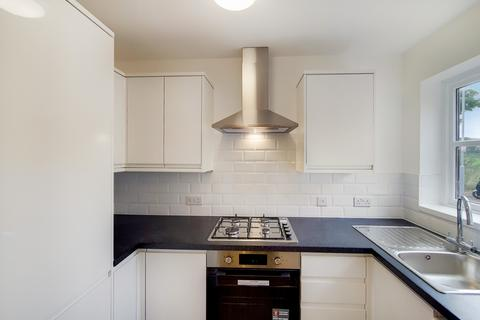 2 bedroom terraced house to rent - Pincott Place, Brockley, London, SE4
