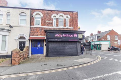 2 bedroom flat to rent - Toward Road, Hendon, Sunderland, Tyne and Wear, SR2 8JG