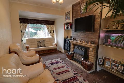 3 bedroom semi-detached house for sale - Blackburn Avenue, Wolverhampton