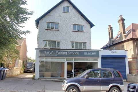 2 bedroom flat to rent - Selsdon Road, South Croydon, Surrey CR2