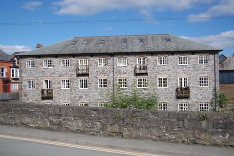 Property for sale - Short Bridge Street, Llanidloes, Powys, SY18