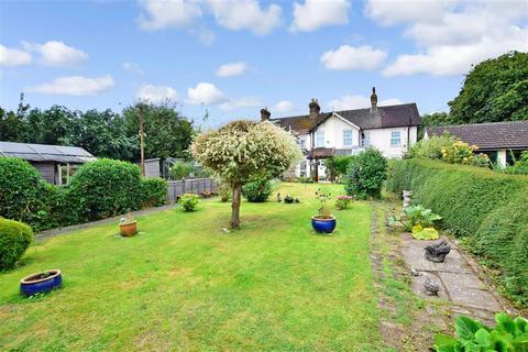 3 bedroom terraced house for sale - London Road, Buckland, Faversham, Kent