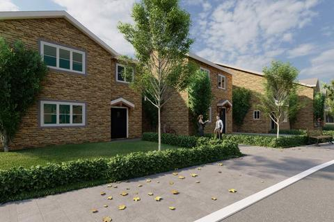 5 bedroom detached house for sale - Marsh Lane, Cockerham