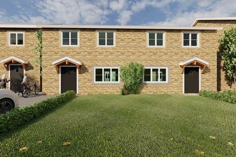 3 bedroom semi-detached house for sale - Marsh Lane, Cockerham