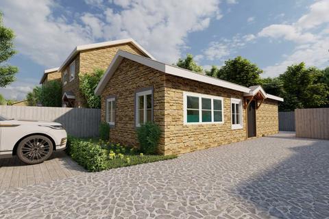 2 bedroom bungalow for sale - Marsh Lane, Cockerham