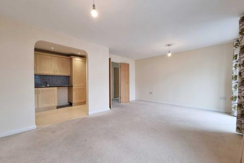 2 bedroom apartment for sale - Limington Court, Fore Hamlet, Ipswich