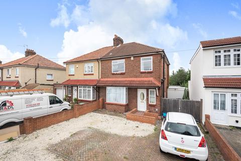 3 bedroom semi-detached house for sale - Barnehurst Road Bexleyheath DA7