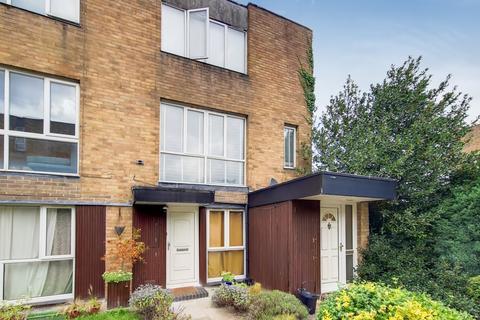 2 bedroom maisonette for sale - Leyburn Gardens,  Croydon, CR0