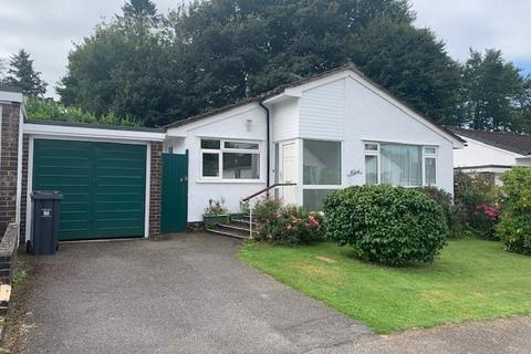 3 bedroom bungalow to rent - Tipton St John, Sidmouth