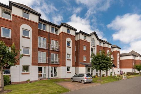 1 bedroom retirement property for sale - 27/411 Mayfield Court, West Savile Terrace, Newington, Edinburgh, EH9 3DT
