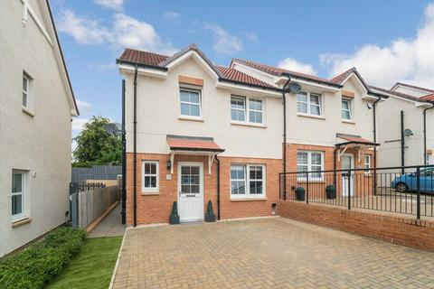 3 bedroom semi-detached house for sale - Linnview Drive, Simshill, GLASGOW