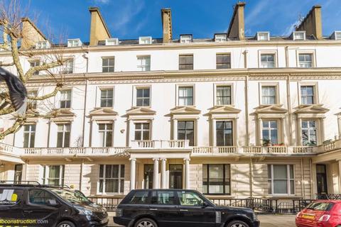 2 bedroom flat for sale - Warrington Crescent, Maida Vale, Little Venice, W9