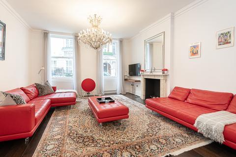 2 bedroom duplex for sale - Park Street, Mayfair W1K