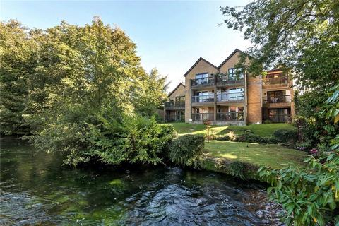2 bedroom apartment for sale - Watersmeet, Chesil Street, Winchester, Hampshire, SO23