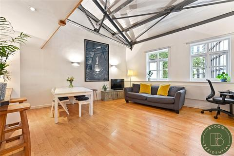 1 bedroom apartment for sale - Imperial Hall, City Road, London, EC1V