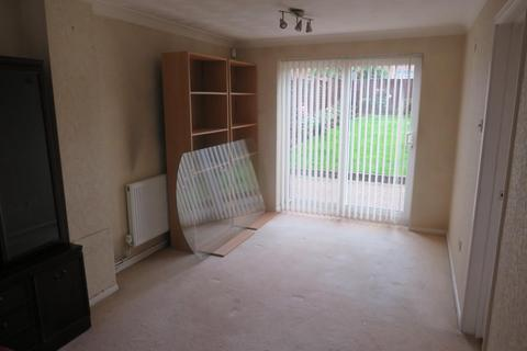 4 bedroom semi-detached house for sale - Bronte Crescent, Hemel Hempstead