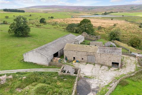 Land for sale - 3 Barn Conversions, East Moor House Farm, Middleton, Near Ilkley, North Yorkshire, LS29