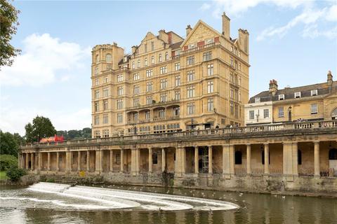 1 bedroom apartment for sale - Grand Parade, Bath, BA2