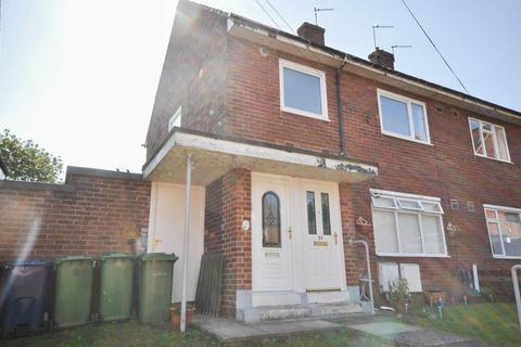 1 bedroom flat for sale - Sefton Square, Springwell