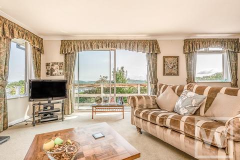 2 bedroom bungalow for sale - The Spinney, Arnside, LA5