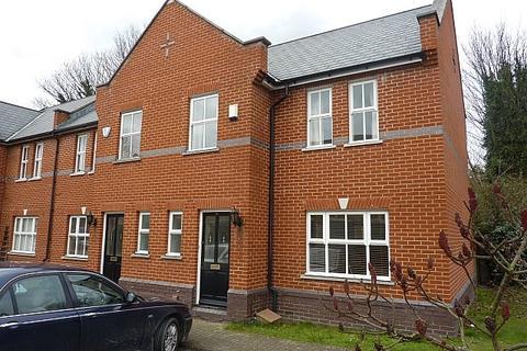 3 bedroom house to rent - Jasmine Court, Lee