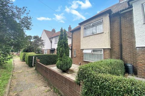 3 bedroom semi-detached house for sale - Noel Road, London