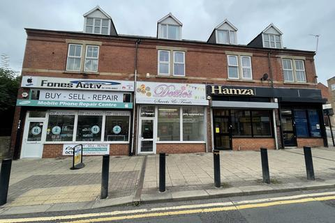 Shop to rent - Wellgate, Rotherham  S60