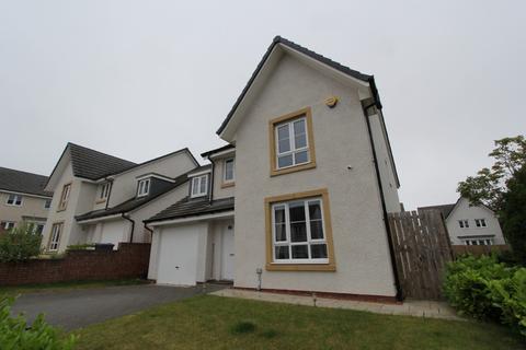 4 bedroom detached house to rent - Hibbert Street, Liberton, Edinburgh, EH17