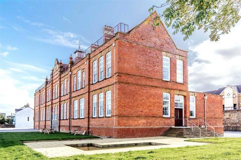 2 bedroom apartment for sale - Apartment 22, The Old School, Bideford, Devon