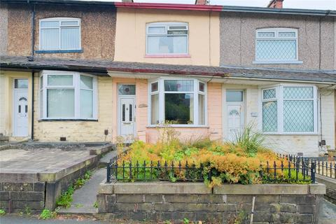 2 bedroom terraced house for sale - Halifax Road, Brierfield, Nelson, BB9