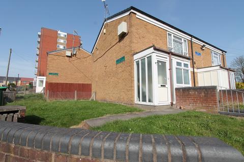 1 bedroom maisonette to rent - Great Barr, Birmingham B43