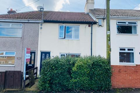 2 bedroom terraced house to rent - Dunelm Road, Thornley, Durham, Co. Durham, DH6